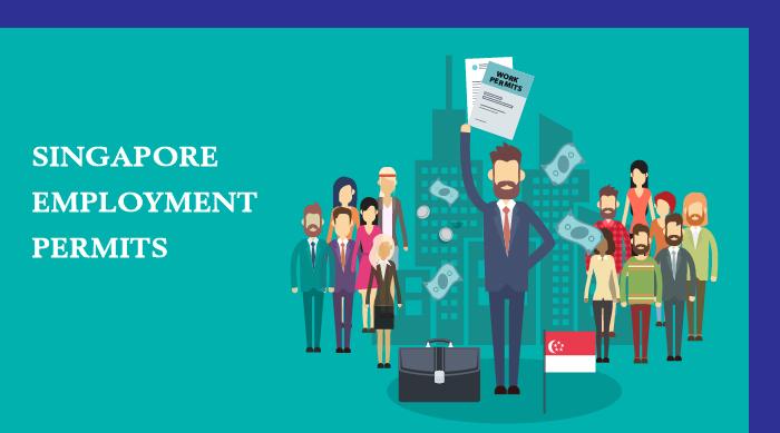ASB- Singapore Employment Permits (002)