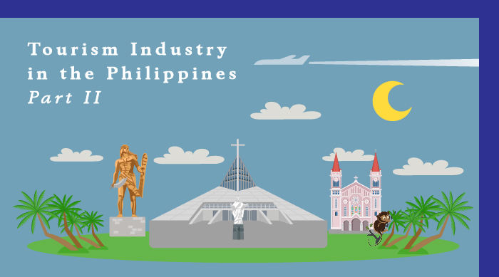 ASB- Tourism Industry in the Philippines - Part II (002)