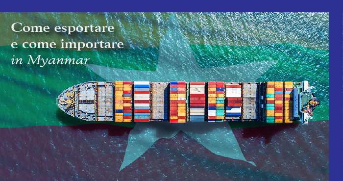 ASB- mporting and Exporting for Myanmar banner-01