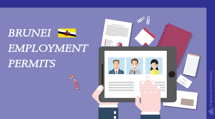 The Guide to Employment Permits for Foreign Workers in