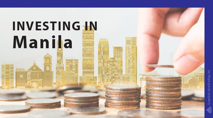 ASB- Investing in Manila (002)