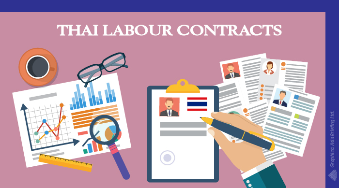ASB- Thai Labour Contracts (002)