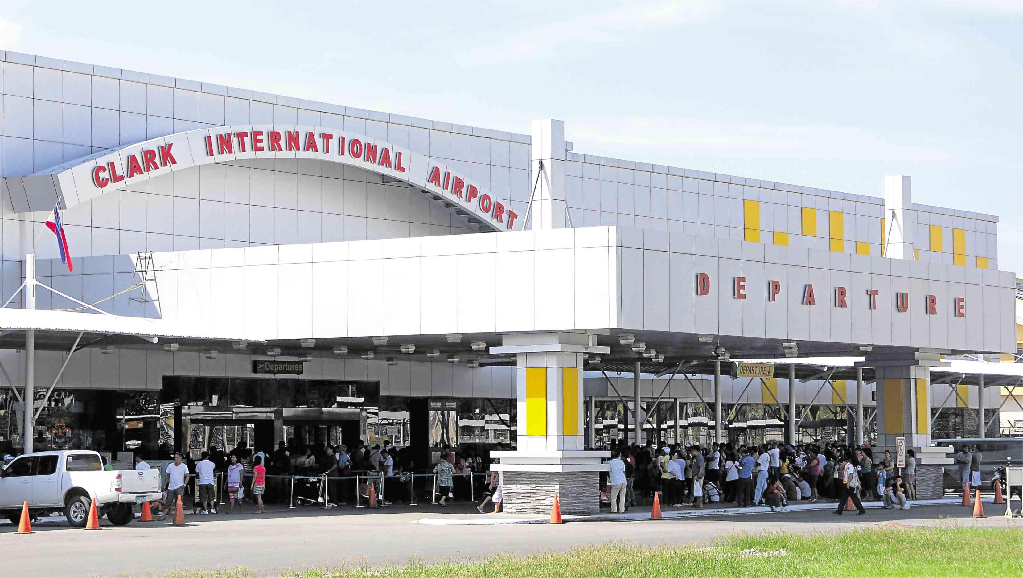 clark-airport-inquirer (003)