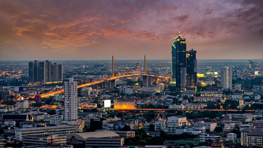 ASEAN Briefing-Thailands Investment Outlook for 2018 (002)