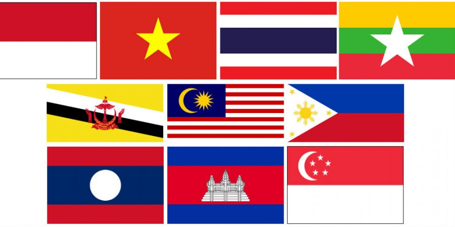 starting a business in asean countries Select a market & check out the resources offered by asialink business today log in / sign up  new report helps australian business be part of asean's growth.