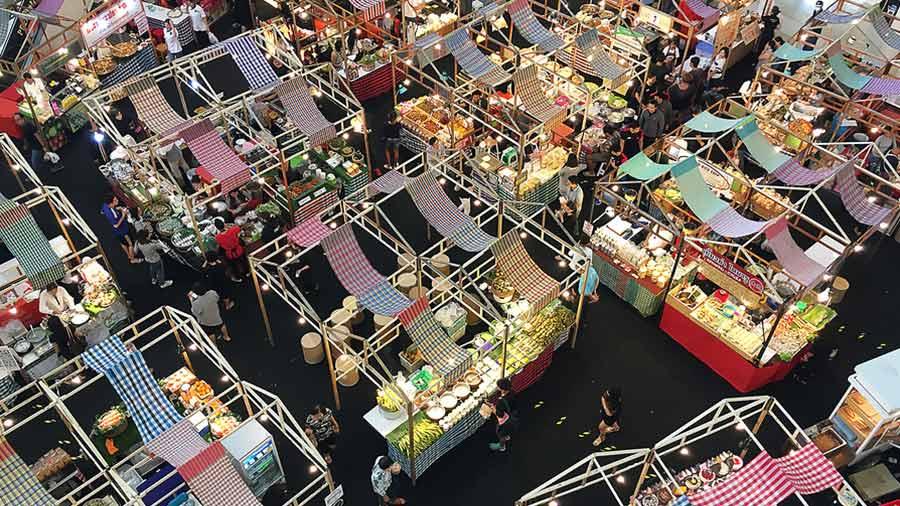 ASEAN Briefing-Managing Trade Secrets in Thailand (003)