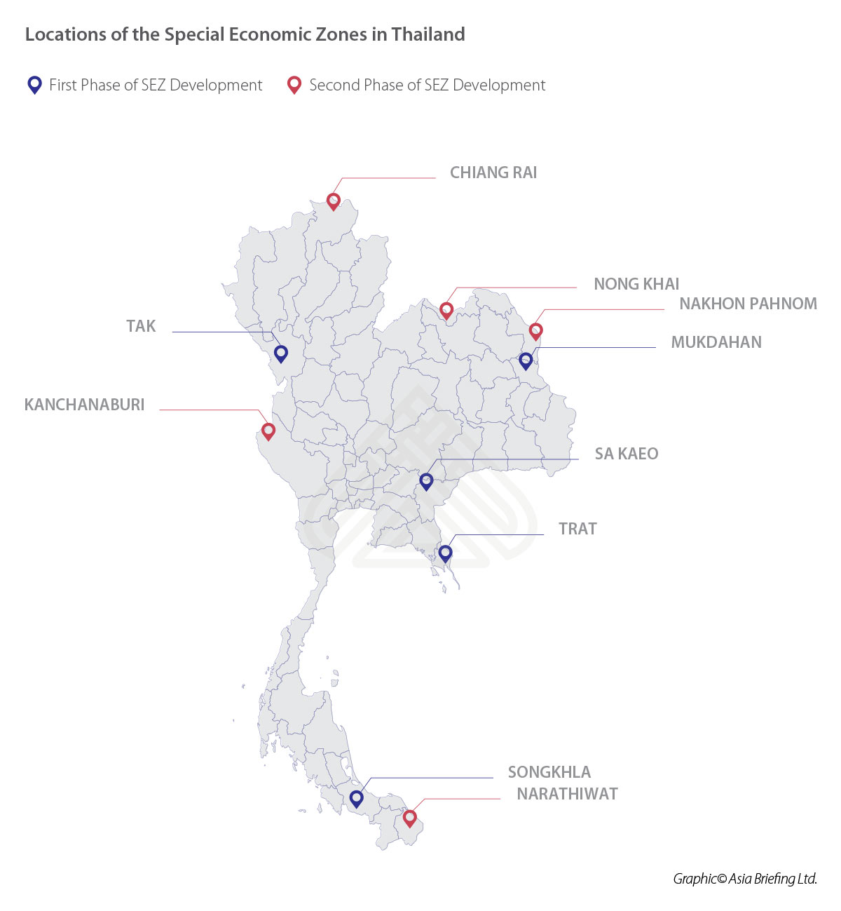 ASB-Locations-of-the-Special-Economic-Zones-in-Thailand (003)