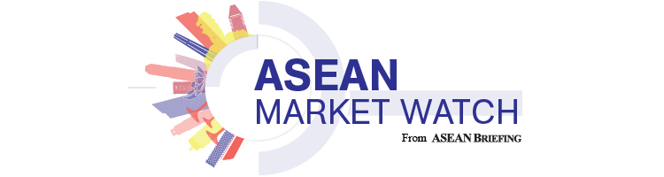 ASEAN Market Watch