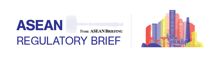 ASEAN Regulatory Brief