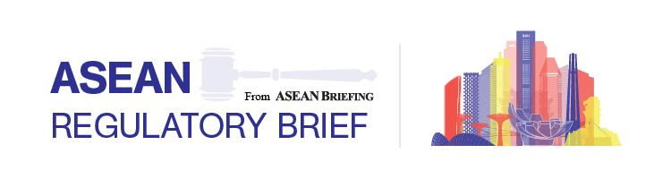 ASEAN Regulatory Brief