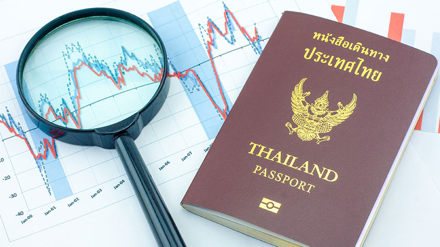 ASEAN Briefing-Dealing with Revenue Department Reviews and Audits in Thailand (002)