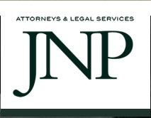 JNP_Logo
