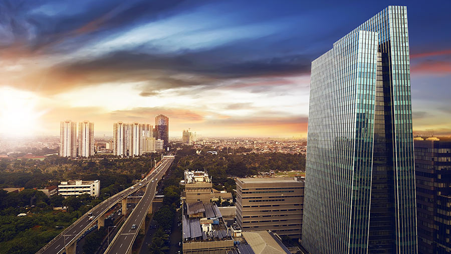 Indonesia's Investment Outlook for 2019 - ASEAN Business News