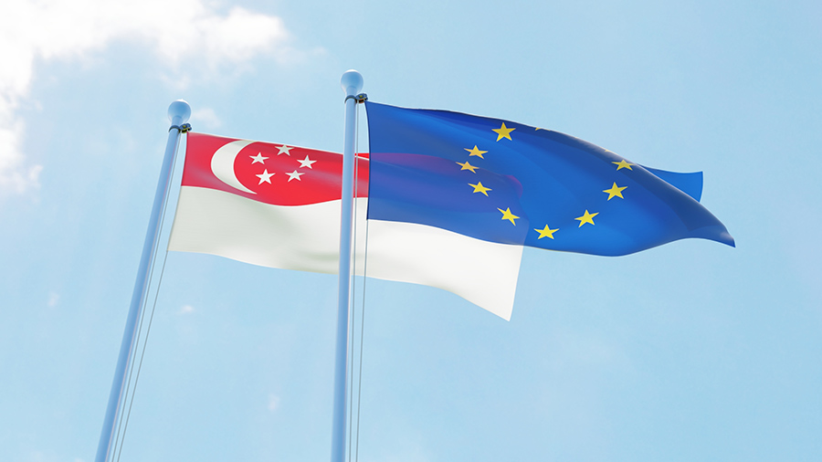ASEAN-Briefing-Singapore Signs FTA with EU (002)