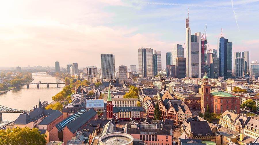 ASEAN-Briefing-German FDI in ASEAN  Part II