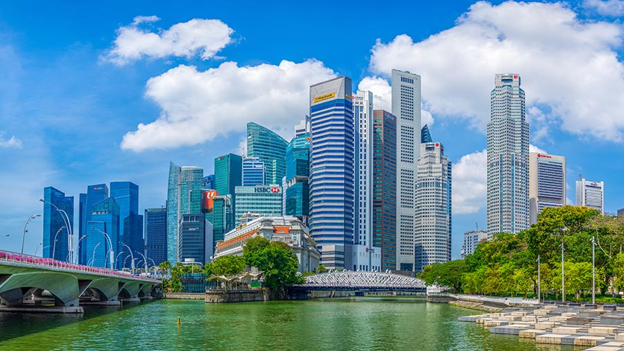 ASEAN-Briefing-Singapores Fintech Sector (002)