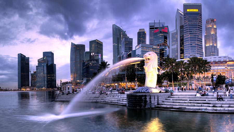 Singapores Employment Act The Top 6 Ammendments