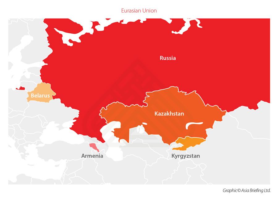 CB-Eurasian-map