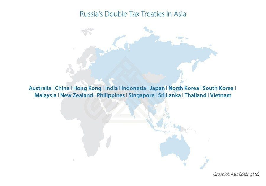 Russias-Double-Tax-Treaties-With-Asia-3