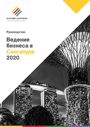 DSA_Doing-Business-in-Singapore-2020_RU_cover
