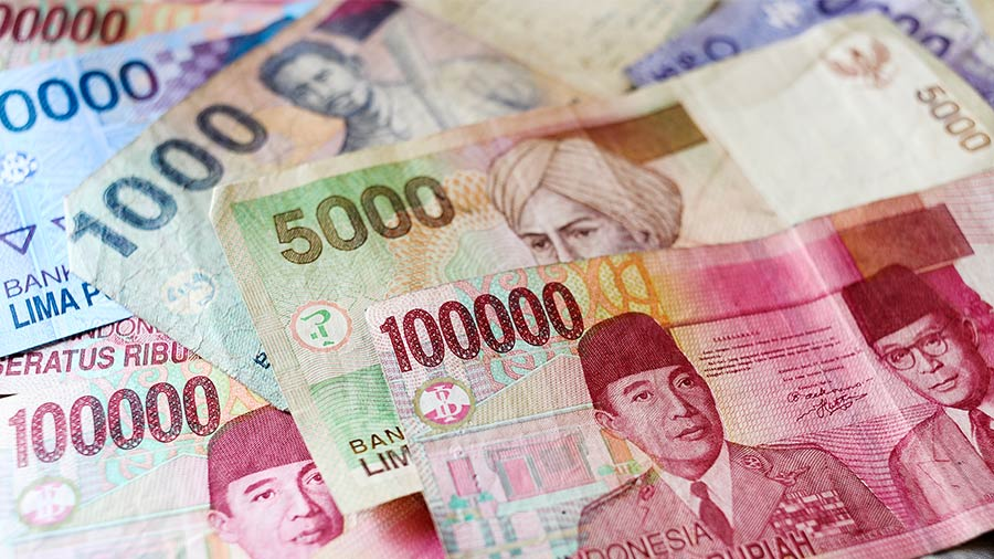 Religious Holiday Allowances In Indonesia Still Obligatory Despite Covid 19