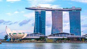 Singapore Launches Fast Track Patent Program