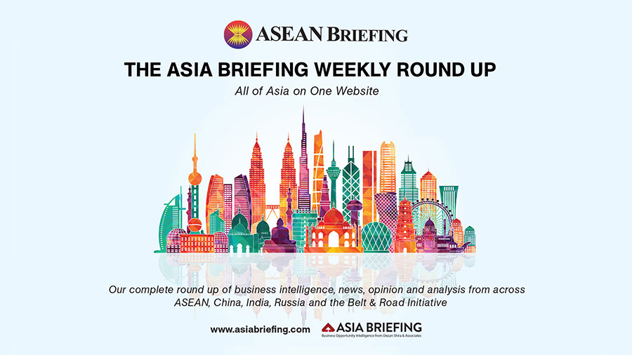 ASB_THE-ASIA-BRIEFING-WEEKLY-ROUND-UP-