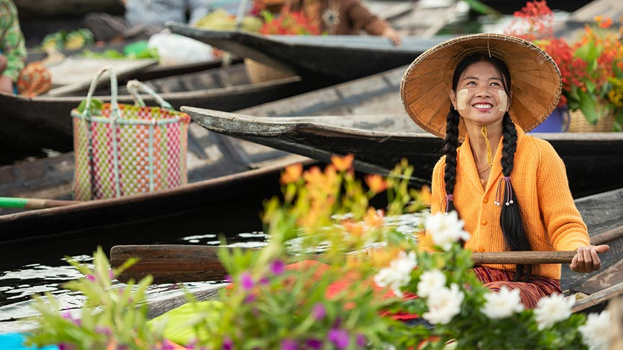Myanmar's-Prospects-For-Post-Coup-Foreign-Trade-&-Investment-