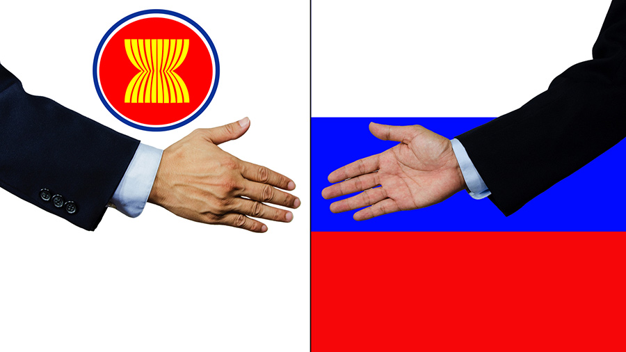 Russian-Outbound-Investment-Into-ASEAN-&-South-East-Asia-