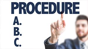 Protocols_300x169