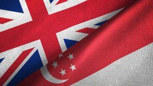 UK-Singapore-300x169