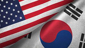 US-South-Korea_300x169