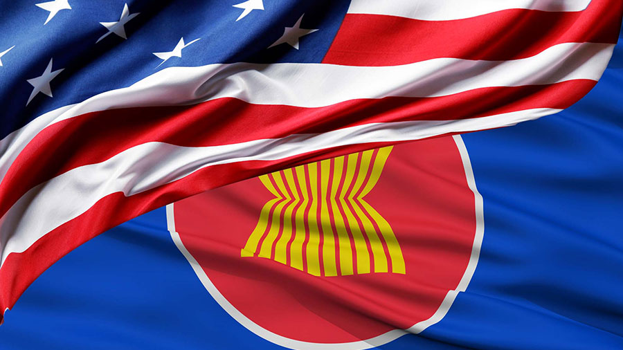US-Seeks-Supply-Chain-and-Other-Partnerships-with-Singapore,-Vietnam-in-New-Soft-Power-Approach